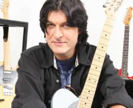 Flávio Gutok