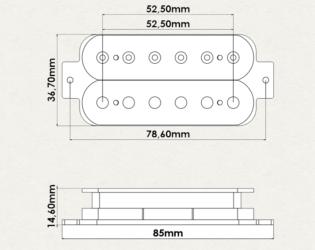 DImensões-Humbucker-Bridge-1