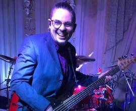 Vaguinho Bass