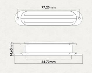 Dimensões-–-Dual-Blade-Stratocaster